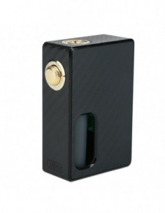 WOTOFO NUDGE Mechanical Squonk Box MOD 0