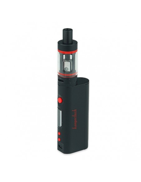 Kangertech Subox Mini 50W VW Starter Kit 1