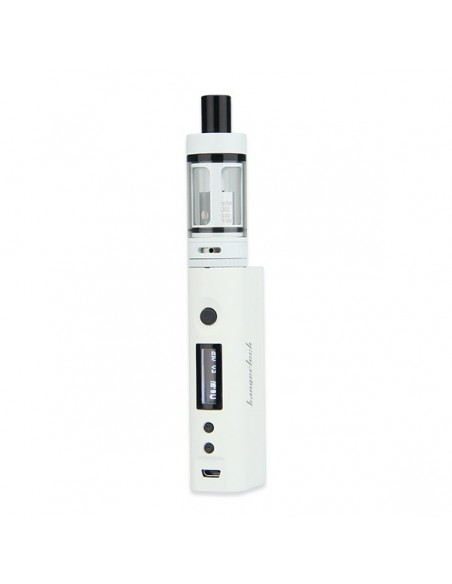 Kangertech Subox Mini 50W VW Starter Kit 8