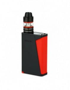 SMOK H-PRIV 220W TC Kit 0