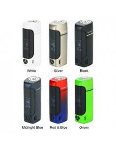 Vaporesso Armour Pro 100W TC Box MOD 0
