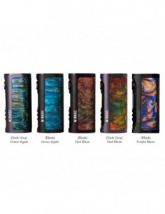 Lost Vape Mirage DNA75C TC Box MOD 0