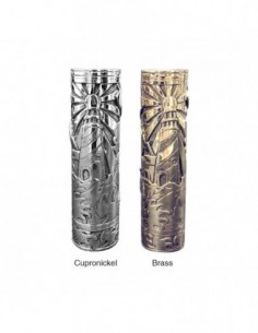 EUGENE Lighthouse Manual Carving Mech MOD 1