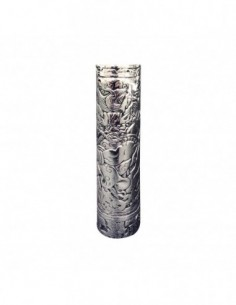 EUGENE Wind-Deitie Manual Carving Mech MOD 0
