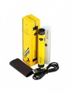 Vapros Nunchaku 18W VW Battery 2000mAh 0