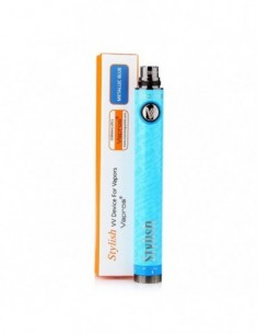 Vision Vapros Stylish VV Battery 650mAh 0