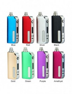 Innokin Cool Fire IV 40W VW Express Kit 2000mAh 0