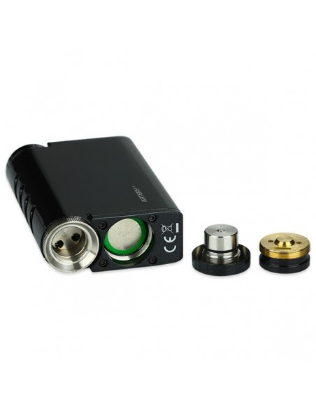 Artery Summa 70W TC Starter Kit 2