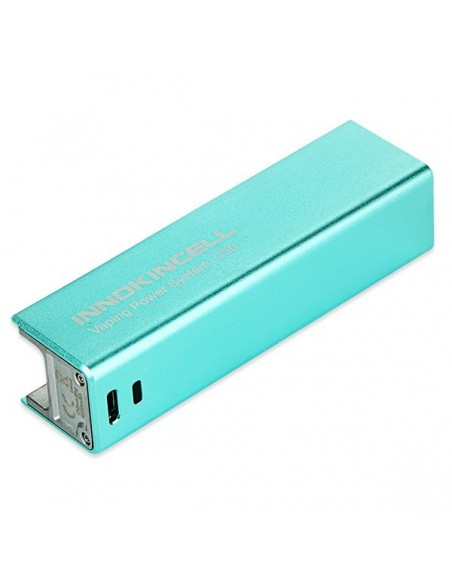 Innokin InnoCell Battery 2000mAh 4