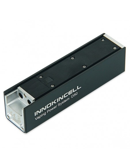 Innokin InnoCell Battery 2000mAh 9