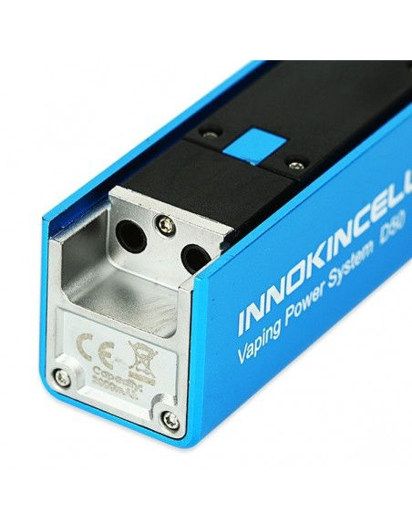 Innokin InnoCell Battery 2000mAh 10