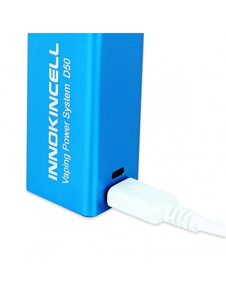 Innokin InnoCell Battery 2000mAh 12