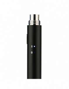 Joyetech eCom-BT eGo Battery 650mAh 0