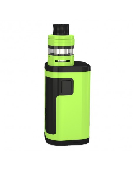 Eleaf iStick Tria 300W Kit with ELLO S 3