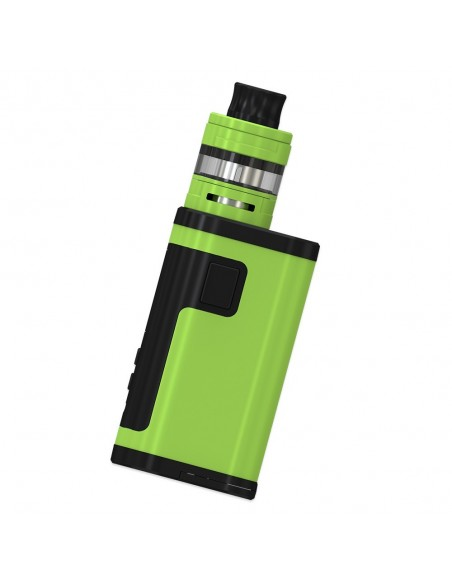Eleaf iStick Tria 300W Kit with ELLO S 4