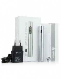 Joyetech eCom Supreme 30W VW Battery 2200mAh 0