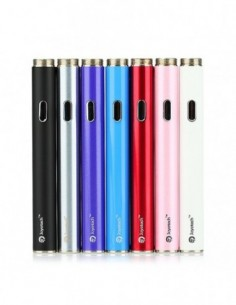 Joyetech 510CC Battery 150mAh 0