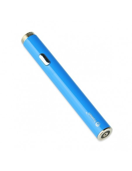Joyetech 510CC Battery 150mAh 3