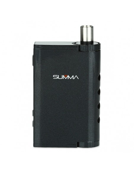 Artery Summa 70W TC Starter Kit 4