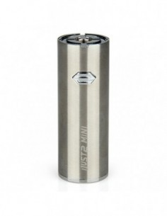 Eleaf iJust 2 Mini Battery 1100mAh 0