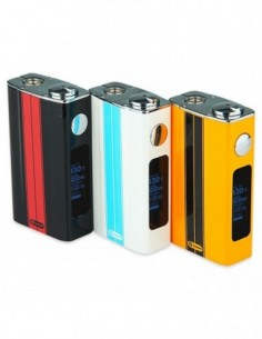 Joyetech eVic-VT VW Express Kit 5000mAh 0