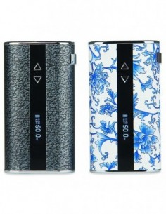 Eleaf iStick 50W VW Full Kit 4400mAh 0