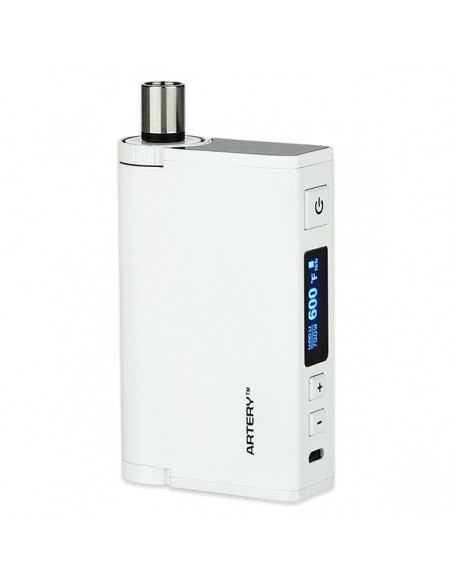 Artery Summa 70W TC Starter Kit 5