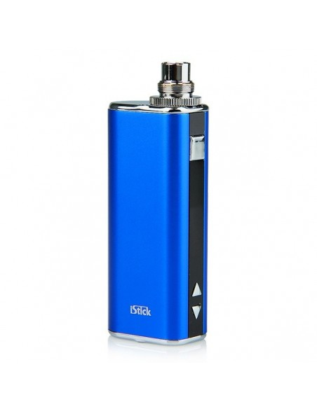 Eleaf iStick 20W VW Express Kit 2200mAh 5