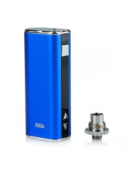Eleaf iStick 20W VW Express Kit 2200mAh 7