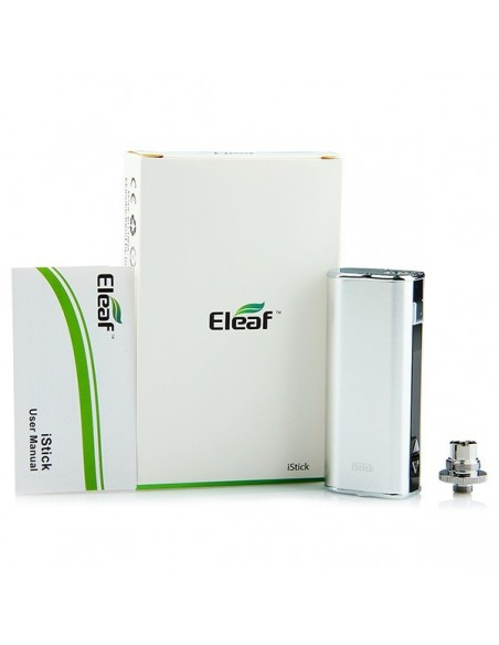 Eleaf iStick 20W VW Express Kit 2200mAh 8