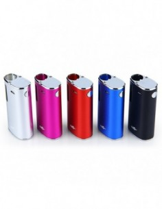 Eleaf iStick Basic Battery 2300mAh 0