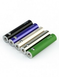 VapeOnly Aura Battery 2000mAh 0