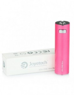 Joyetech eGo ONE Mini Battery- 850mAh 0