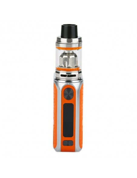 Vaporesso Swag 80W TC Kit with NRG SE Tank 2ml/3.5ml 7