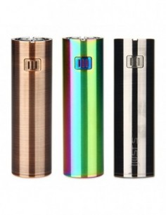 Eleaf iJust S Battery 3000mAh 0