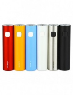 Joyetech eGo ONE V2 Standard Battery 1500mAh 0