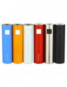 Joyetech eGo ONE Mega V2 Battery 2300mAh 0