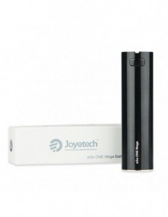 Joyetech eGo ONE Mega Battery 2600mAh 0