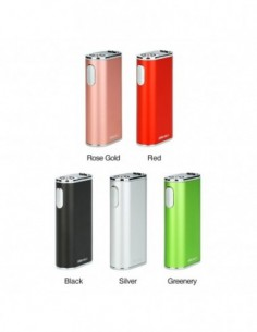 Eleaf iStick Melo Battery MOD 4400mAh 0