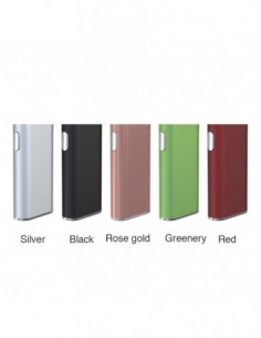 Eleaf iStick Trim Battery 1800mAh 0