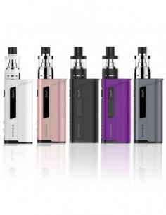 Innokin OCEANUS iSub VE 110W 20700 VW Kit 3000mAh 0