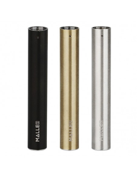 VapeOnly Malle S Battery 180mAh 2pcs 0