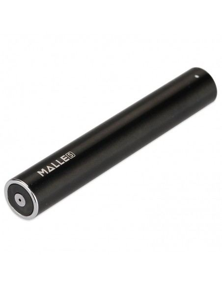 VapeOnly Malle S Battery 180mAh 2pcs 7