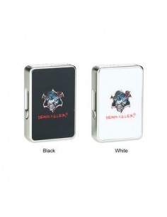 Demon Killer JBOX Box MOD 420mAh 0