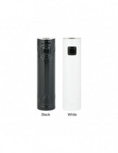Joyetech Exceed NC Battery 2300mAh 0