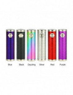 Eleaf iJust 3 Battery 3000mAh 0