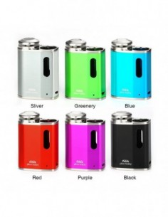 Eleaf iStick Pico Baby Battery 1050mAh 0