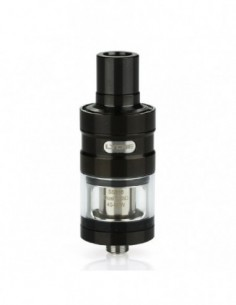 Eleaf LYCHE Atomizer with RBA Head 4ml 0