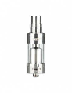 Eleaf Lemo 2 RTA Atomizer 3.8ml 0