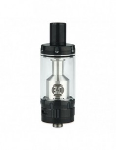 Ehpro Billow V2 RTA Atomizer 5ml 0